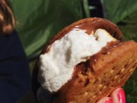 Glamping_british s'more