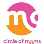 circle_of_moms_logo