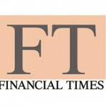 financial_times-bed9696721592bf6eab9814ff1cdc55e